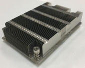 Supermicro 1U Passive CPU Heat Sink for AMD Socket SP3 Processors